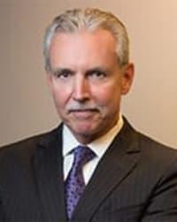 Ronald C. Burke