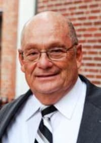 Top Rated Construction Litigation Attorney in Boston, MA : Alvin S. Nathanson
