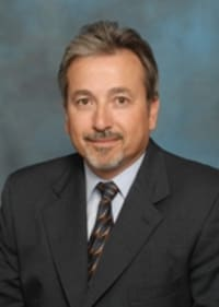 Top Rated Personal Injury Attorney in Los Angeles, CA : Richard G. Barone