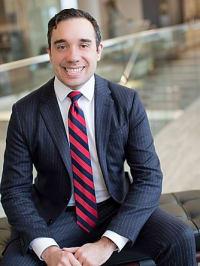Top Rated Business Litigation Attorney in Minneapolis, MN : Matthew J.M. Pelikan