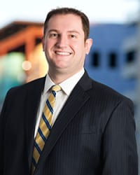 Top Rated Land Use & Zoning Attorney in Arlington, VA : Nicholas Cumings