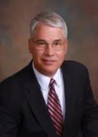 William D. Acton, Jr.
