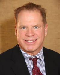 Kenneth G. Bartlett