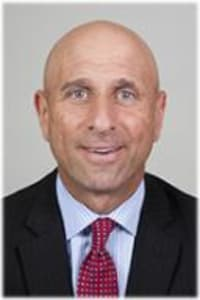 Top Rated Medical Malpractice Attorney in Philadelphia, PA : Robert J. Levant