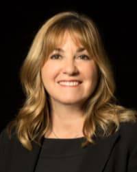 Top Rated Family Law Attorney in Wheaton, IL : Lynn M. Mirabella