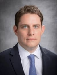 Top Rated Civil Litigation Attorney in Miami, FL : Eric Tinstman