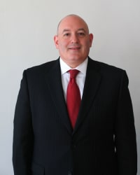 Top Rated Personal Injury Attorney in Louisville, KY : Paul J. Kelley