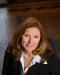 Top Rated Medical Malpractice Attorney in Indianapolis, IN : Tina M. Bell