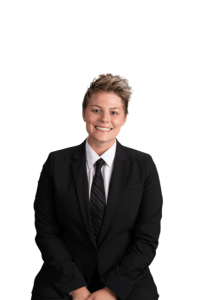 Top Rated Personal Injury Attorney in Hartford, CT : Brooke Goff
