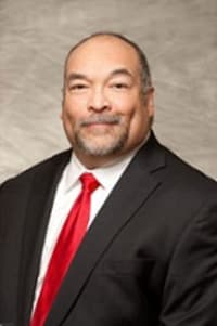 Top Rated Intellectual Property Litigation Attorney in Tempe, AZ : Fredric D. Bellamy
