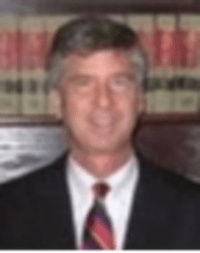 Top Rated Workers' Compensation Attorney in Memphis, TN : Lee J. Bloomfield