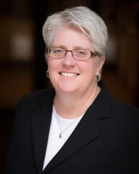 Top Rated Employment & Labor Attorney in Saint Paul, MN : Celeste E. Culberth