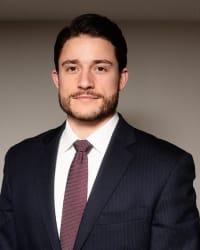 Corey A. Bauer