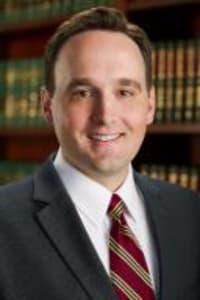 Spencer H. Gunnerson