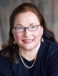 Top Rated Products Liability Attorney in Philadelphia, PA : Dianne M. Nast