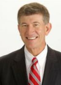 Top Rated Medical Malpractice Attorney in Wichita, KS : Gary Patterson