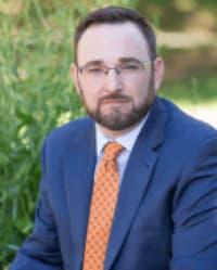 Top Rated Employment & Labor Attorney in Cranston, RI : Thomas J. Enright