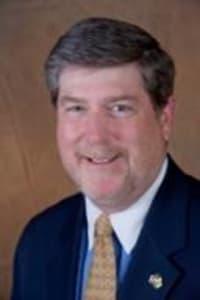 E. Drew Britcher