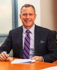 Top Rated Products Liability Attorney in Philadelphia, PA : Kenneth F. Fulginiti