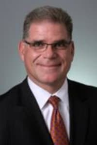 Top Rated Banking Attorney in Braintree, MA : Michael H. Zafiropoulos