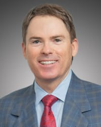 Top Rated Products Liability Attorney in Austin, TX : Kevin Henrichson