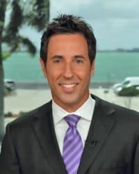 Top Rated Criminal Defense Attorney in Fort Lauderdale, FL : Mark Eiglarsh