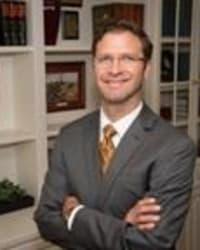 Top Rated Business & Corporate Attorney in Marietta, GA : Matthew M. Wilkins