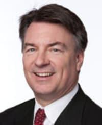 Top Rated Personal Injury Attorney in Seattle, WA : Simeon Osborn