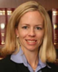 Rebecca C. Bell