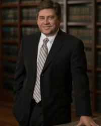 Top Rated Business Litigation Attorney in Birmingham, AL : Erby J. Fischer