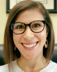 Sarah J. Broder