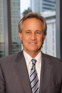 Top Rated White Collar Crimes Attorney in Miami, FL : Albert Levin