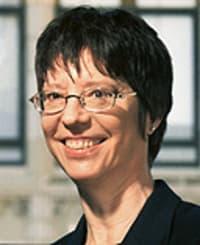 Susan L. Bender