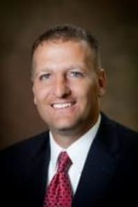 Top Rated Medical Malpractice Attorney in East Syracuse, NY : Charles L. Falgiatano