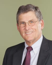 James W. Almand