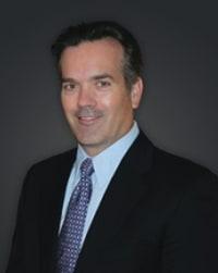 Daniel J. Buba