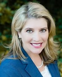 Top Rated Employment & Labor Attorney in Sacramento, CA : Laura C. McHugh