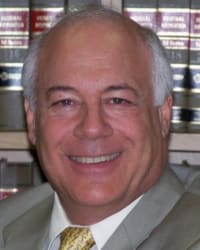Top Rated White Collar Crimes Attorney in Miami, FL : Roy J. Kahn