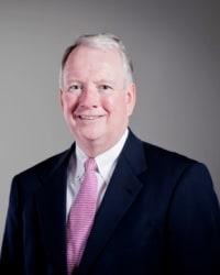Top Rated Business Litigation Attorney in Raleigh, NC : Reginald B. Gillespie, Jr.