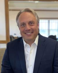 Ryan J. Schriever