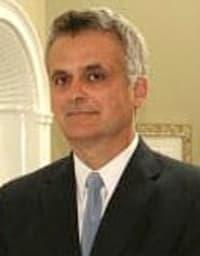Larry M. Amoni