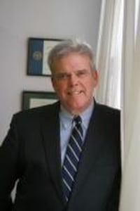 David C. Sleigh