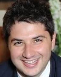 Daniel K. Algilani
