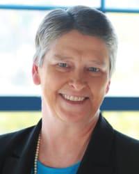 Melissa H. Luce