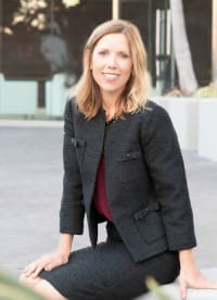 Top Rated Family Law Attorney in Seal Beach, CA : Janet Dockstader