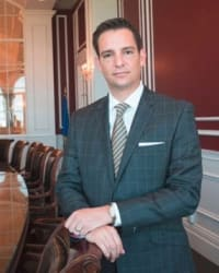 Top Rated Products Liability Attorney in Las Vegas, NV : Bradley J. Myers