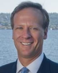 Top Rated Business & Corporate Attorney in Seattle, WA : Michael Daudt