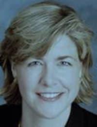 Cheryl D. Bossio