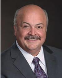 Steven M. Campora
