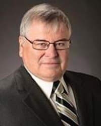 Timothy W. Kenna